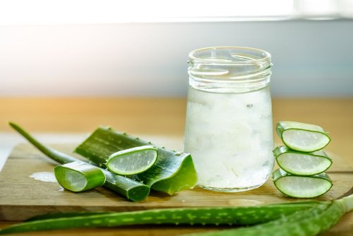 The Best Natural Remedies For Psoriasis