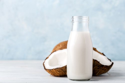 Learn to Love These Alternative Milks