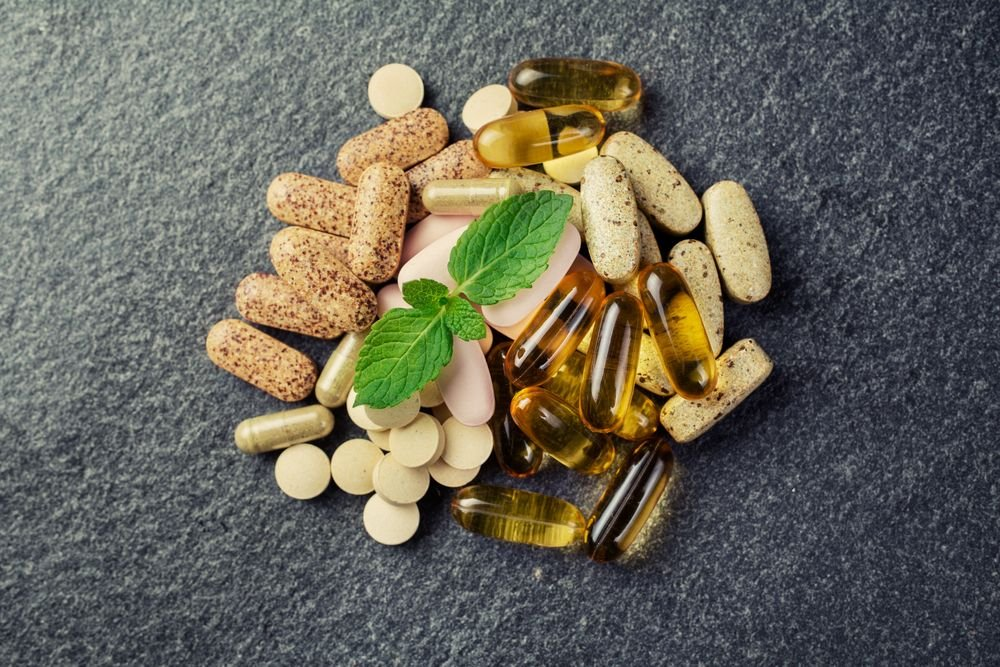 What You Should Know About Liver Cleanse Supplements