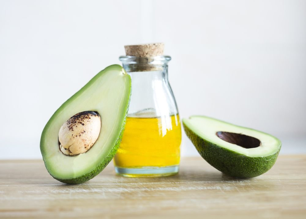 Cooking Oils: Which are Best for Your Health?
