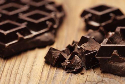 The 6 Nutrient Deficiencies Behind Major Food Cravings - ActiveBeat