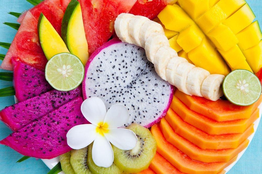 Crohn's Disease Diet: Gut-Soothing Foods to Eat