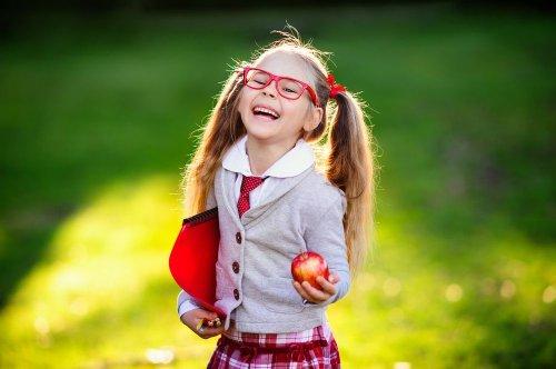Uplifting Ways to Promote Self-Esteem in Kids