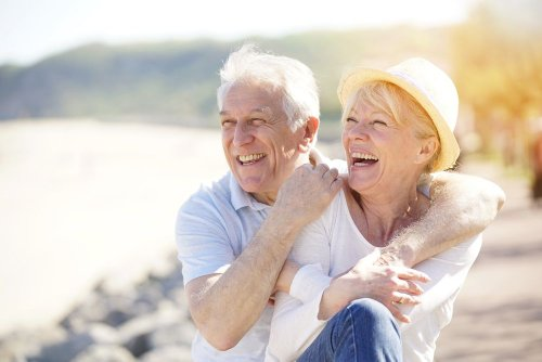 Everyday Habits That Slow Down Aging