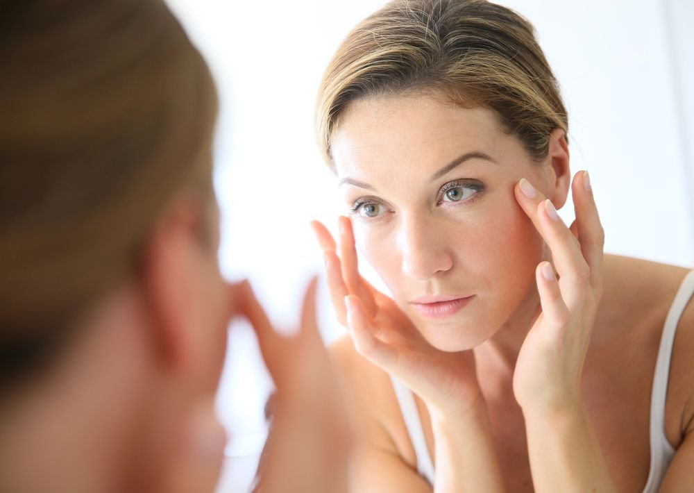Easy Anti-Aging Tips Every Woman Should Know! — Plus More on Aging