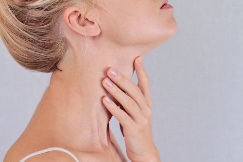 Hyperthyroidism: Signs and Symptoms of an Overactive Thyroid - ActiveBeat