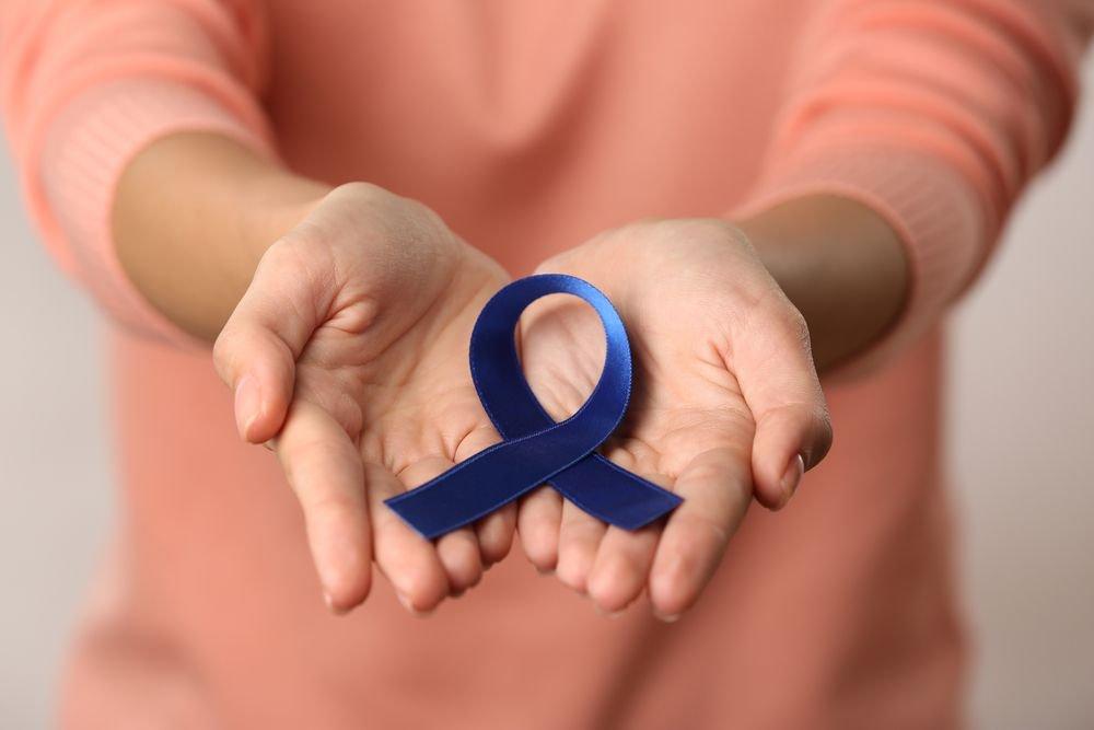 Colon Cancer: Important Symptoms Everyone Should Know