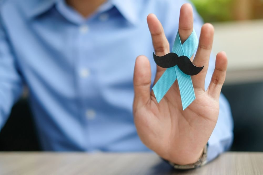 Common Myths About Prostate Cancer