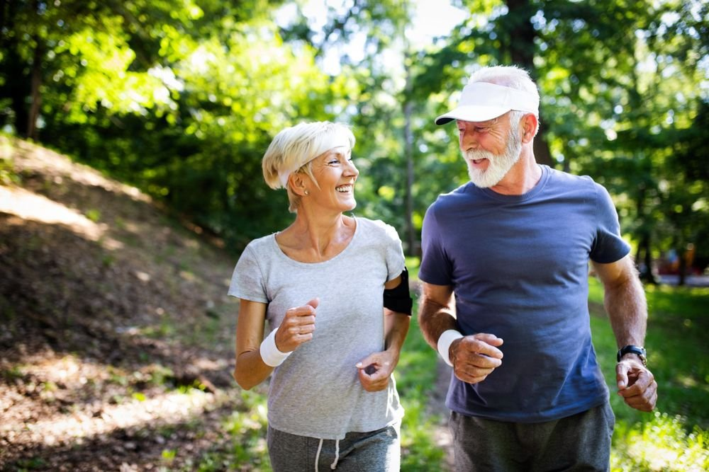 Tips for Aging Gracefully and Beautifully