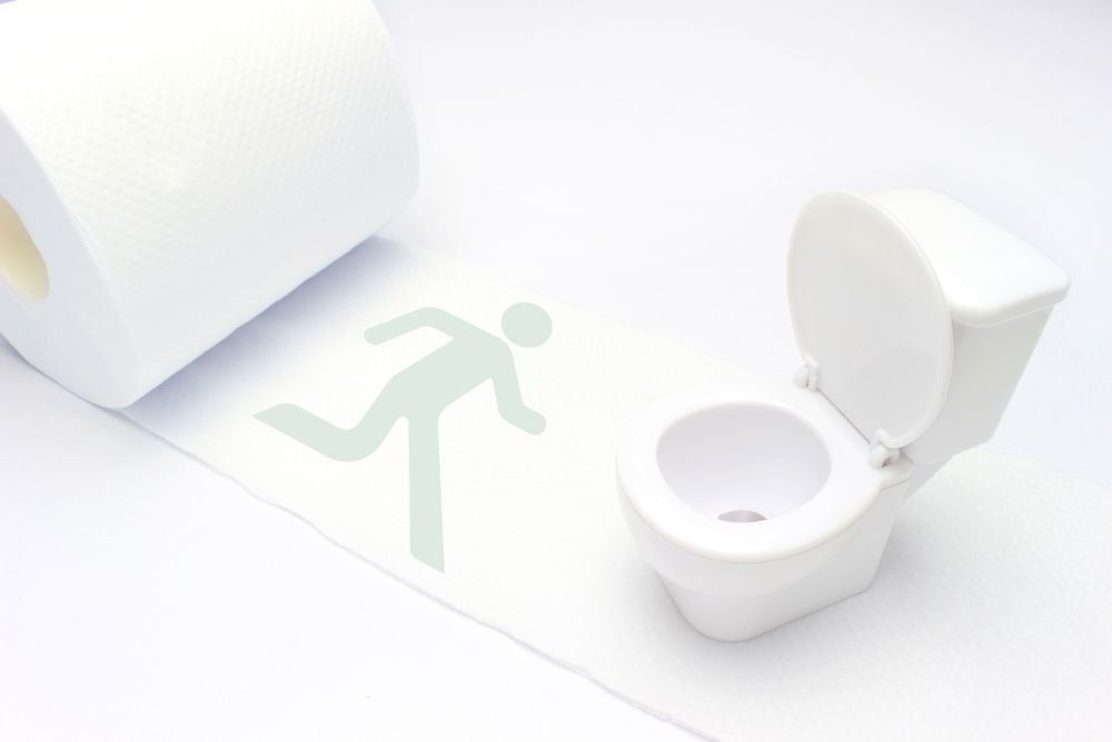 Common Causes of Frequent Urination