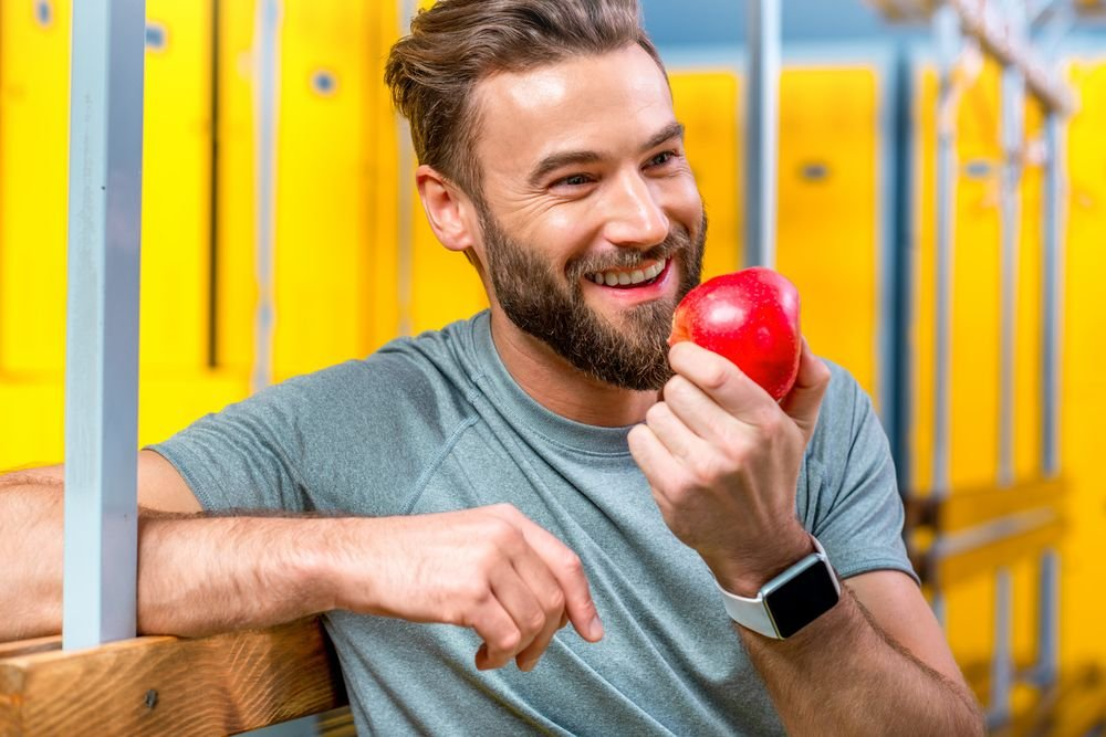 Everyday Foods That Can Help Fight Prostate Cancer