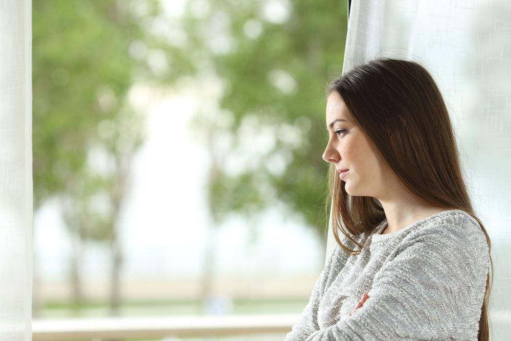 Borderline Personality Disorder: Common Symptoms and Risk Factors
