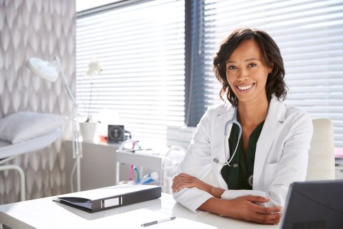 How To Find A Reputable Dermatologist For You