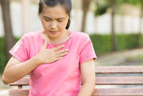 Uncommon Symptoms of Acid Reflux - ActiveBeat