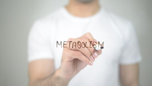 Foods To Avoid If You Have Metabolic Syndrome