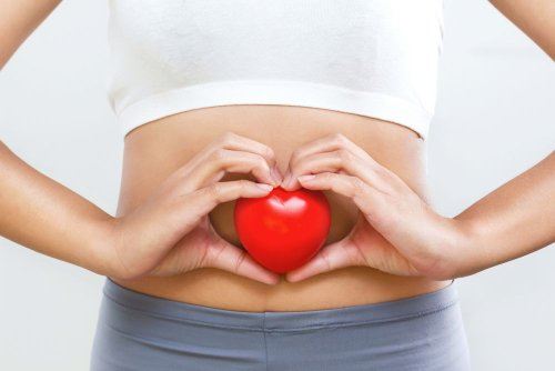 Ways to Improve Your Digestive Health