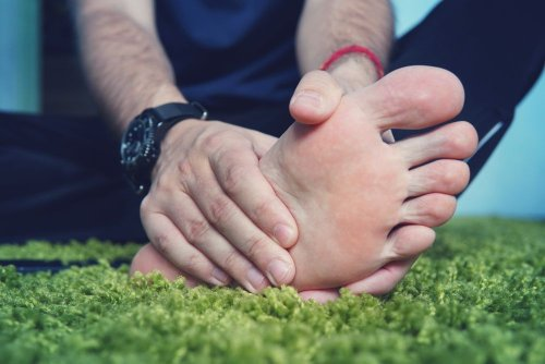 Risk Factors for Developing Gout