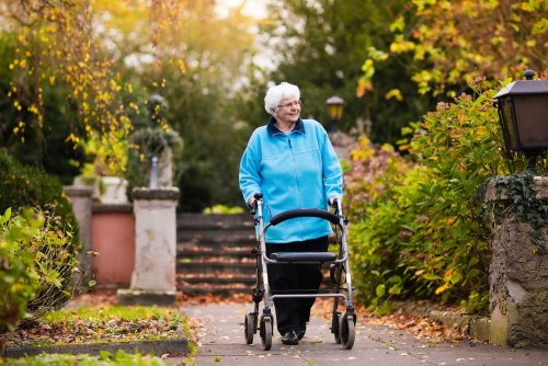 8 Government Home Programs Seniors Need To Know About - ActiveBeat