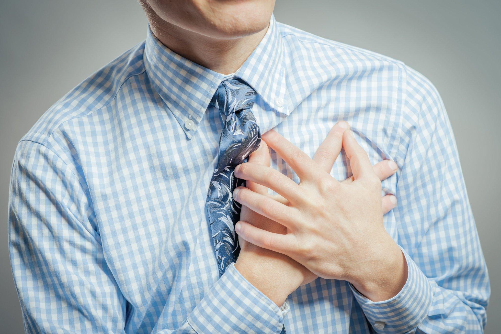 Pulmonary Embolism: Symptoms, Causes, and Treatments