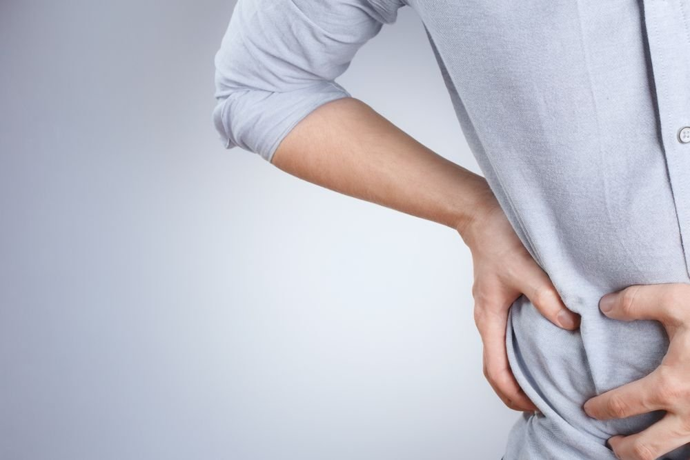 Signs and Symptoms of a Gallbladder Attack