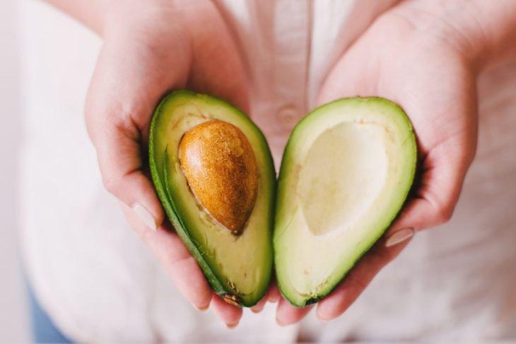 Fatty Foods With Mega Health Benefits
