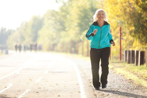Quick & Easy Exercises Seniors Should Do Every Day - ActiveBeat