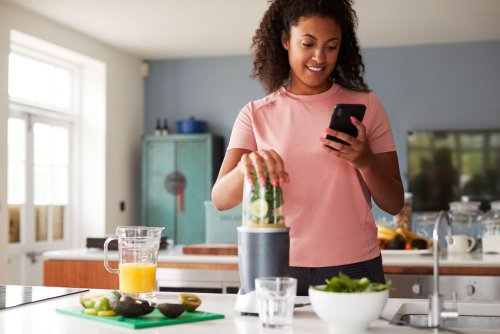Everything You Need to Know About Eating a Calorie Deficit Diet