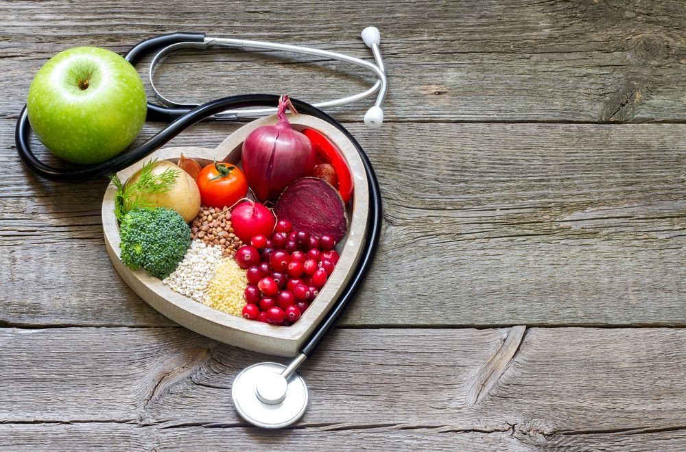 10 Need-to-Know Facts on Cholesterol