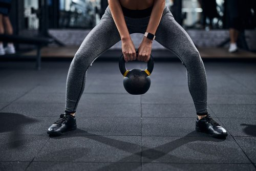 Hip Strengthening Exercises That Are Effective - ActiveBeat