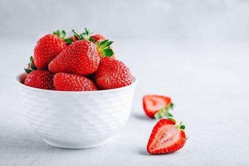 Fruits Diabetics Should Be Eating