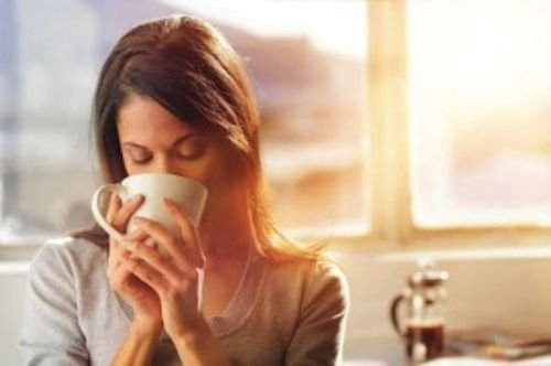 8 Pros And Cons About Caffeine