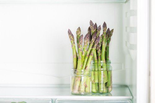12 Food Storage Tips to Avoid Unnecessary Spoilage