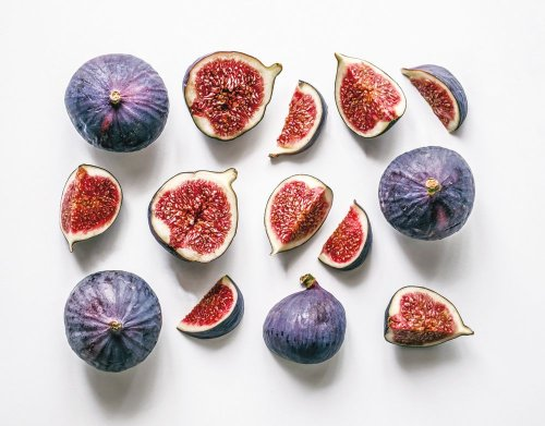 Everyday Foods That Can Help with Constipation