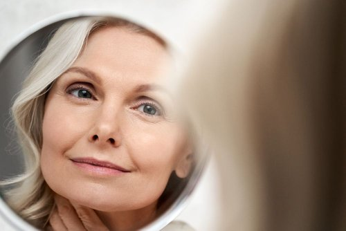 Is There Such a Thing as an Anti-Aging Microbiome? - ActiveBeat