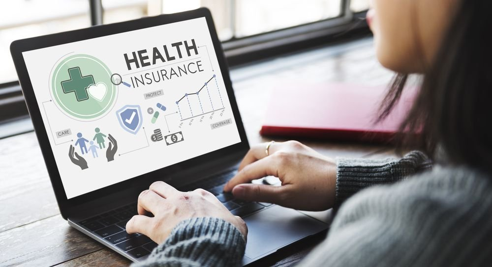 Where to Find Short Term Health Insurance Plans