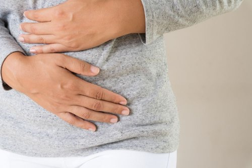 Leaky Gut: Symptoms, Causes, and Treatments
