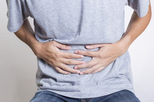 Natural Ways to Stomach Soothing an Ulcer