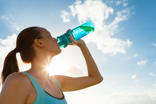 Heat Exhaustion vs. Heat Stroke: Key Differences You Should Be Aware Of