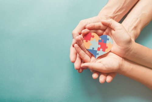 What I Want People To Know About Autism