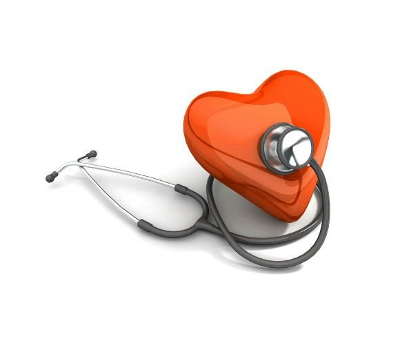 10 Factors That Affect Your Pulse & Heart Rate