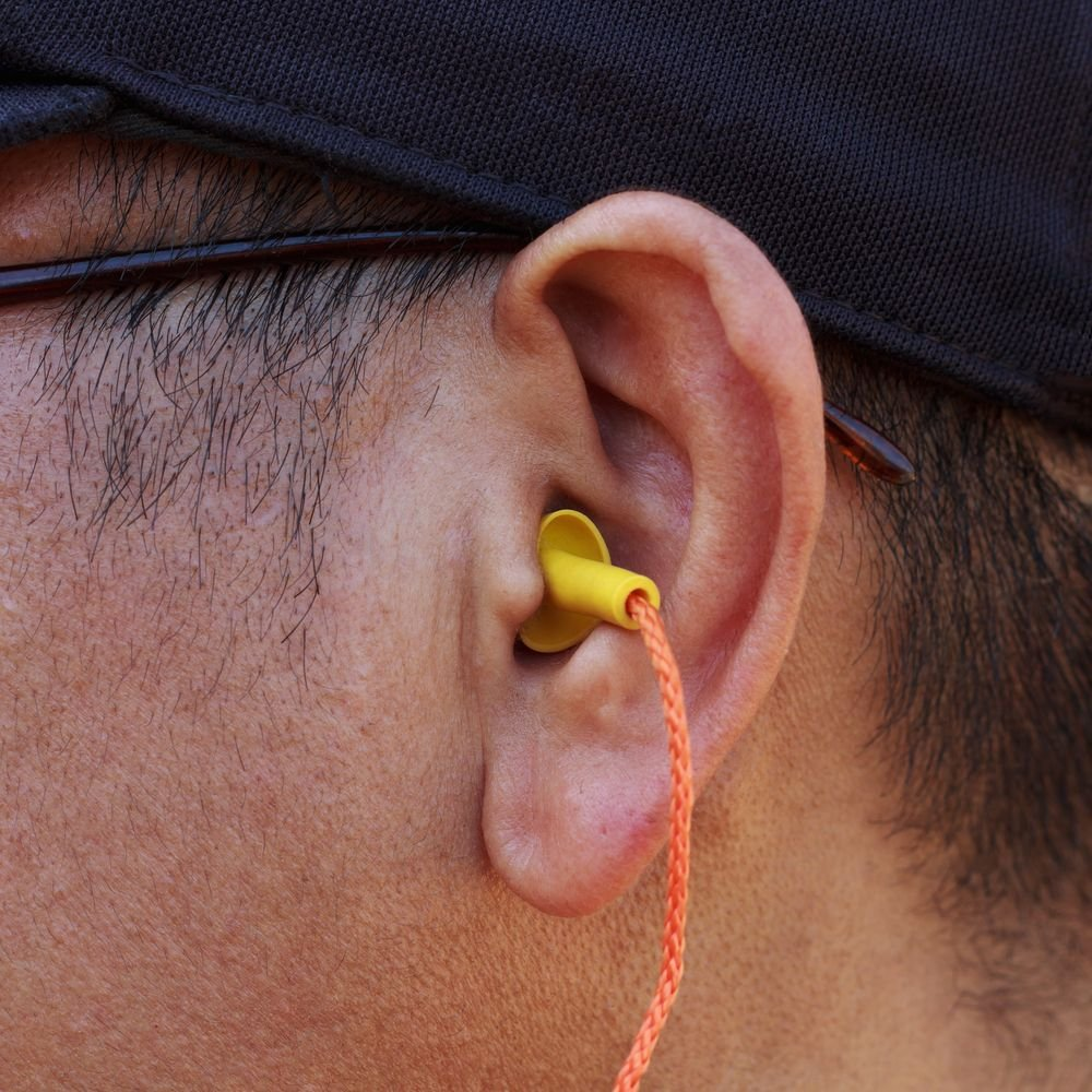 Tips for Preventing Hearing Loss - ActiveBeat