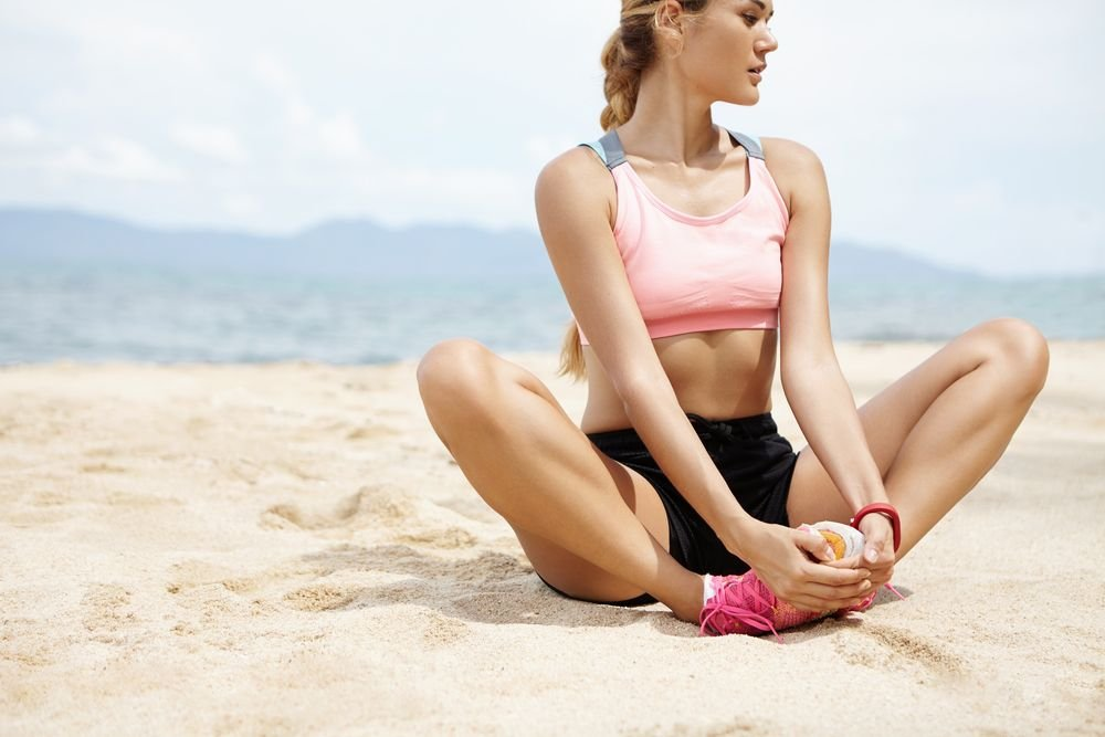 Must-Dos After Every Workout