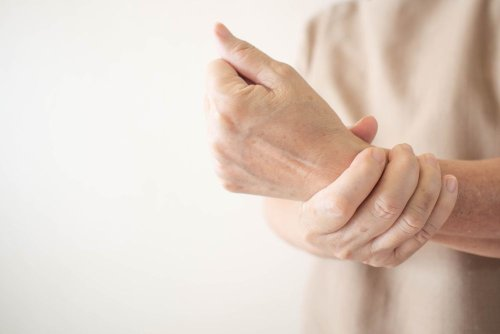 Tips for Managing a Gout Attack
