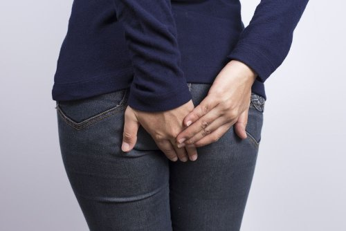 The Most Common Causes of Blood in the Stool