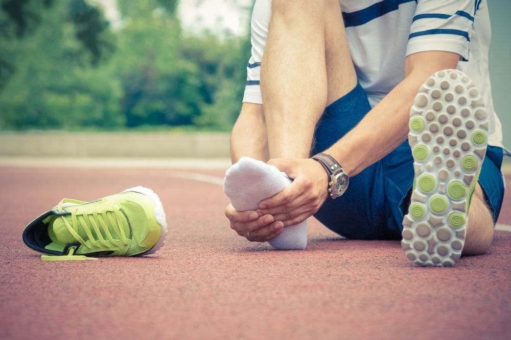 What Are The Most Common Gout Triggers?