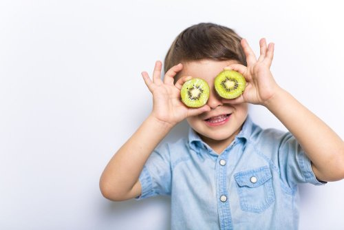 Best Foods For Kids With ADHD