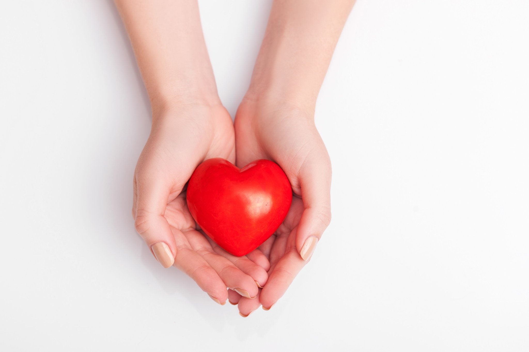 Symptoms of Heart Disease You Shouldn't Ignore