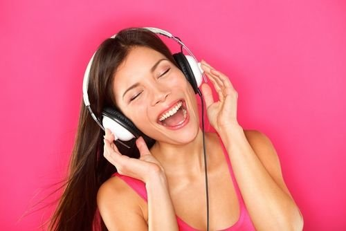 Listen Up: These Habits Cause Hearing Loss