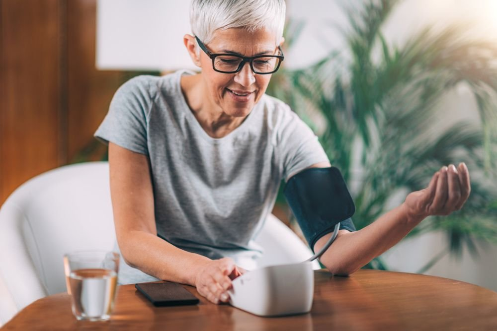 Which Blood Pressure Monitor Is Right For You?