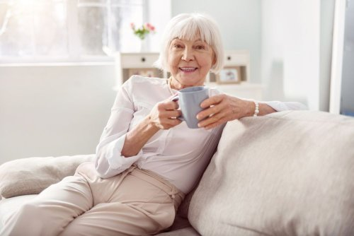 What to Consider When Choosing a Long-Term Care Facility - ActiveBeat